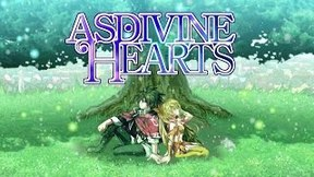 Купить Asdivine Hearts
