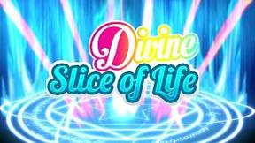 Купить Divine Slice of Life + Soundtrack