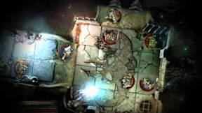 Купить Warhammer Quest