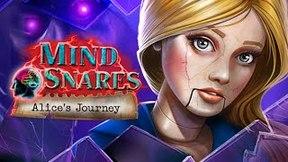 Купить Mind Snares: Alice's Journey