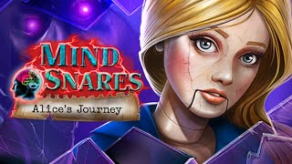 Купить Mind Snares: Alice's Journey