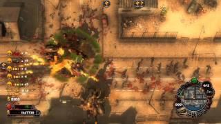 Купить Zombie Driver HD Complete Edition