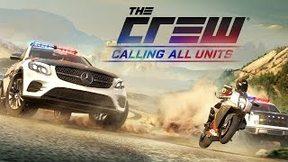 Купить The Crew Ultimate Edition