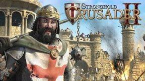 Купить Stronghold Crusader 2 Special Edition