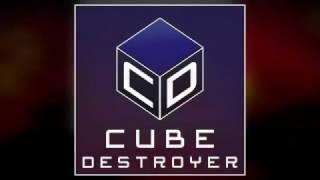 Купить Cube Destroyer
