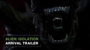 Купить Alien: Isolation Collection
