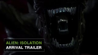 Купить Alien: Isolation Collection