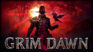 Купить Grim Dawn - Crucible Mode DLC