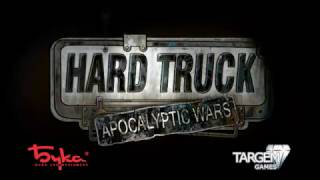 Купить Hard Truck Apocalypse / Ex Machina