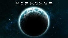 Купить Daedalus - No Escape