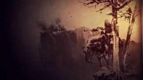 Купить Joe Dever's Lone Wolf HD Remastered
