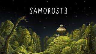 Купить Samorost 3