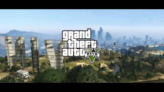 Купить Grand Theft Auto V + GTA: Online