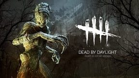 Купить Dead by Daylight - Of Flesh and Mud