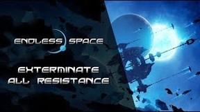 Купить Endless Space - Collection