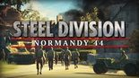 Купить Steel Division: Normandy 44 Deluxe Edition