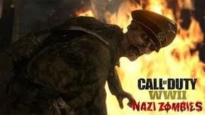 Купить Call of Duty: WWII