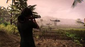 Купить Rising Storm 2: VIETNAM