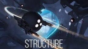 Купить Structure