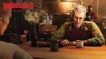 Купить Wolfenstein II: The New Colossus Digital Deluxe Edition