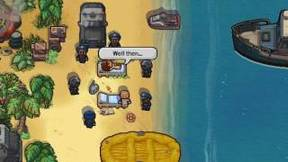 Купить The Escapists 2