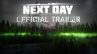 Купить Next Day: Survival