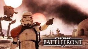 Купить STAR WARS Battlefront