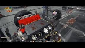 Купить Car Mechanic Simulator 2018