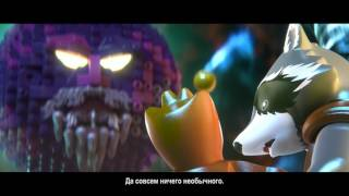 Купить LEGO Marvel Super Heroes 2 Deluxe Edition