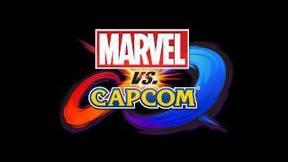Купить Marvel vs. Capcom: Infinite - Standard Edition