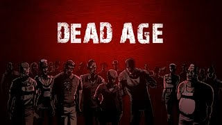 Купить Dead Age