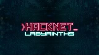 Купить Hacknet - Labyrinths