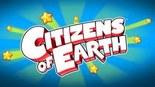 Купить Citizens of Earth