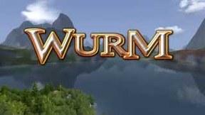 Купить Wurm Unlimited