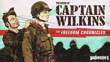 Купить Wolfenstein II: The Freedom Chronicles - Season Pass