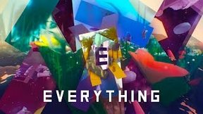 Купить Everything