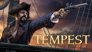 Купить Tempest: Pirate Edition