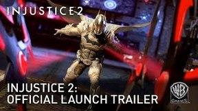 Купить Injustice™ 2