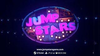 Купить Jump Stars
