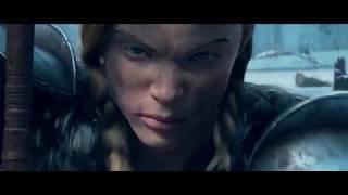 Купить Titan Quest: Ragnarök