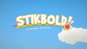 Купить Stikbold! A Dodgeball Adventure