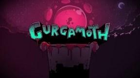 Купить Gurgamoth