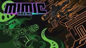 Купить Mimic Arena