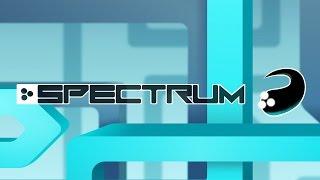 Купить Spectrum