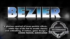 Купить Bezier