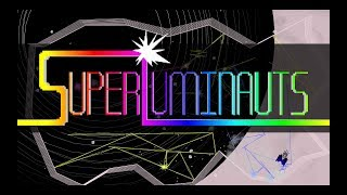 Купить SuperLuminauts