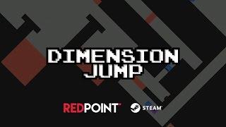 Купить Dimension Jump