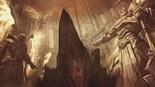 Купить Diablo III: Battle Chest