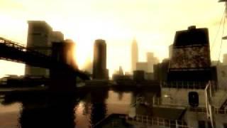 Купить Grand Theft Auto IV - Region Free/Global