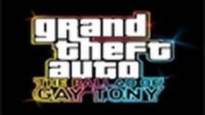 Купить Grand Theft Auto: Episodes from Liberty City GLOBAL